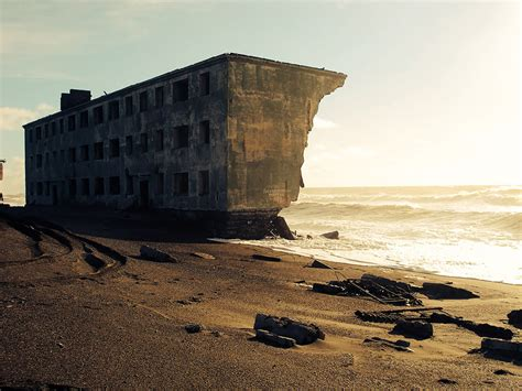 abondoned places 23 of the most amazing abandoned places on this earth