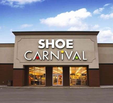Shoe Carnival Gift Card - shoe carnival for 28 images shoe carnival andrew geller kesha supplier cheap e