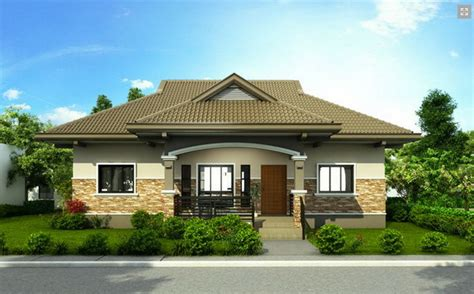 2 Storey House Designs Floor Plans Philippines by