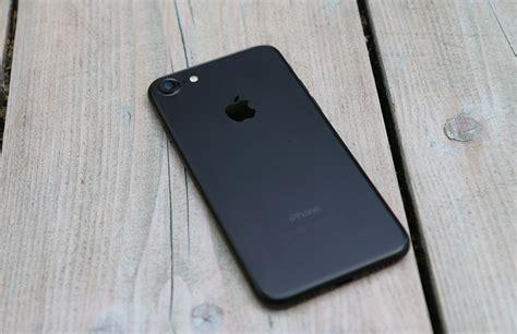 iphone 7 productiekosten bedragen 225 dollar in totaal