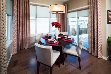 Dining Room Sliding Door Curtains Curtains On Sliding Glass Doors Dining Room Contemporary