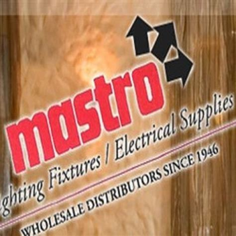 lighting stores in ri mastro electric supply co inc 5 photos stores