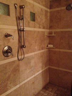 1000 Images About Shower Barn 1000 Images About Bathroom On Medicine