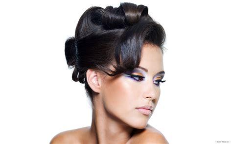 Free Graphy Women Hairstyle   Medium Hair Styles Ideas   21051