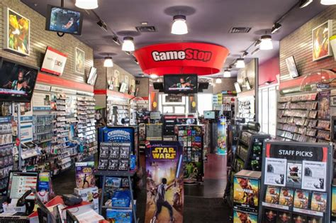 when gamestop digital distribution isn t killing gamestop it s only
