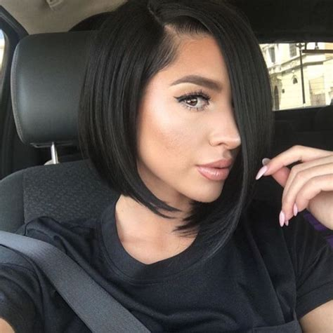 what is the difference in bob haircuts 27 graduated bob hairstyles that looking amazing on