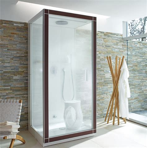 bagni docce docce moderne benessere totale tassonedil