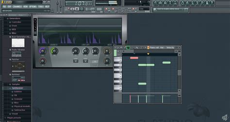 full version fl studio 9 fl studio 10 0 9 full crack fruity loop freemixip