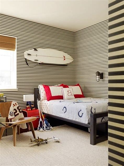 surf bedroom decor 25 extraordinary surf room decorations house design and