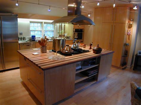 Kitchen Islands With Stoves by Inred Med H 229 Llbara B 228 Nkskivor Av Limfog I Ditt K 246 K Nissabo