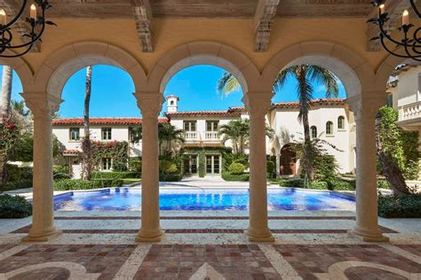 ocean blvd palm beach fl  sothebys
