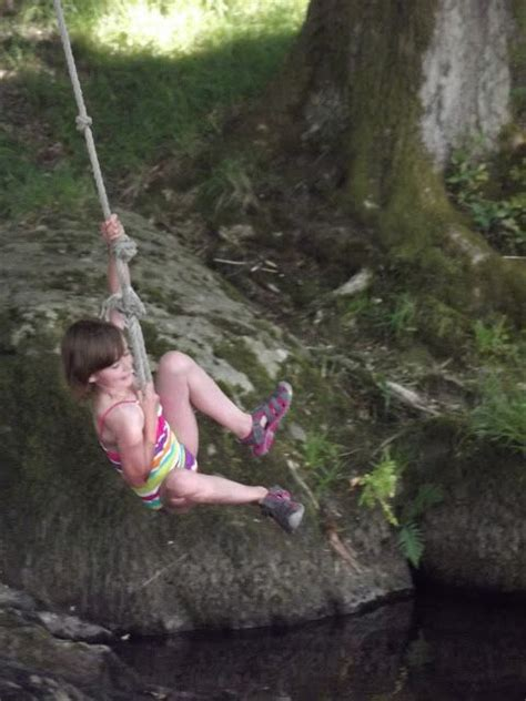 fab swings 78 best images about rope swings on pinterest lakes