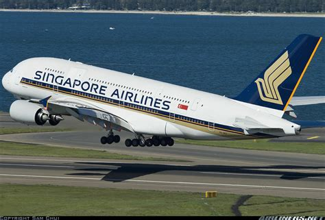 rickys memoirs singapore airlines silkair offer special fare  usa   indian destinations