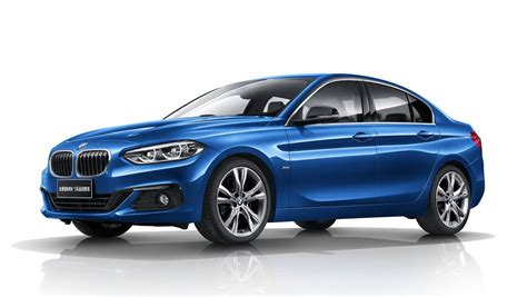 2019 1 Series Bmw by 2019 Bmw 1 Series Hatch Is Expected To Get Unveiled At