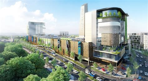 by 2030 over 50 of colleges will collapse future of kenya s 50 billion megaprojects photos