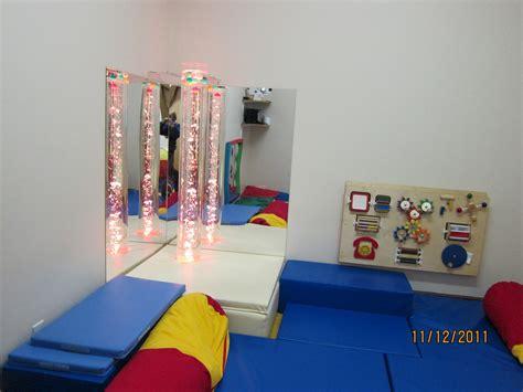 grants for sensory rooms sensory room ballyglass community childcare