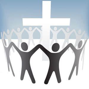 unity church prayer
