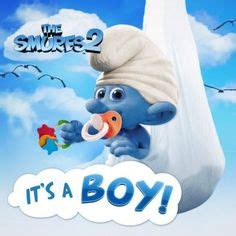 Smurfs Baby Shower Theme by 1000 Images About Baby Shower On Blue Popcorn