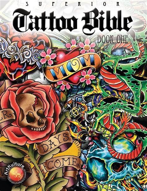 tattoo flash background 42 best tattoo background designs images on pinterest