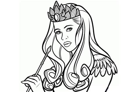 wicked witch coloring page glinda and elphaba coloring pages coloring pages