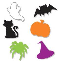Halloween Cut Outs Gallery For Gt Halloween Witch Cutouts