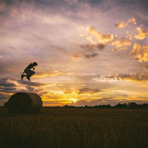 outdoor life young photographer captures stunning images of outdoor life