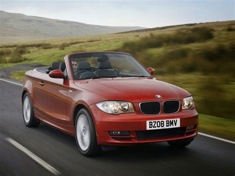 convertible bmw price bmw 1 series convertible prices specifications bmw cars