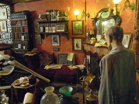 sherlock themed bedroom sherlock vs mr darcy walk in the footsteps of your fave