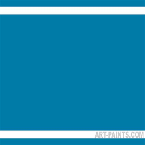 turquoise artist watercolor paints 654 turquoise paint turquoise color cotman artist paint