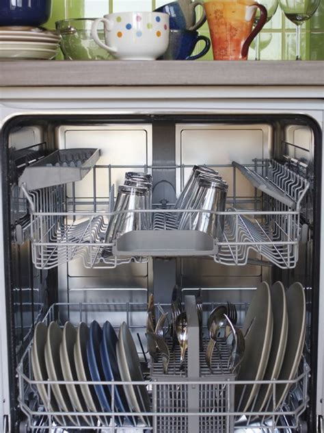 Déboucher Lave Vaisselle Bicarbonate by 1000 Id 233 Es Sur Le Th 232 Me D 233 Boucher La Canalisation De La