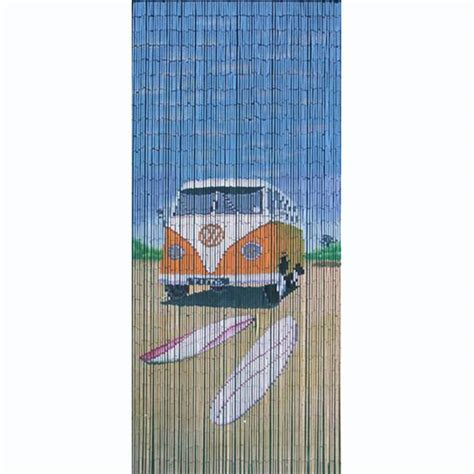 surfer cer beaded door curtains buy