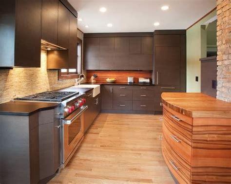 Lemari Dapur Bawah contoh model lemari gantung dapur minimalis modern 2014 desain rumah minimalis terbaik