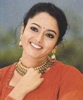 actress death pics soundarya wikipedia