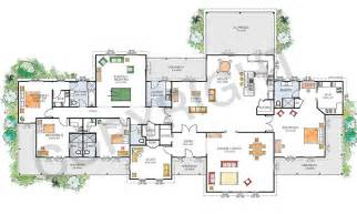 Floor Plans Qld Paal Kit Homes Richmond Steel Frame Kit Home Nsw Qld Vic