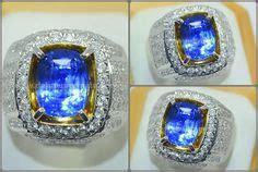 batu mulia royal blue sapphire mogok burma sps 229 sapphire gemstone batu safir