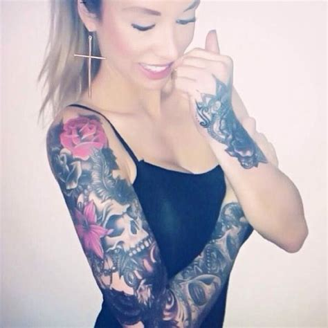 women s arm sleeves tattoos best 25 sleeve ideas on sleeve