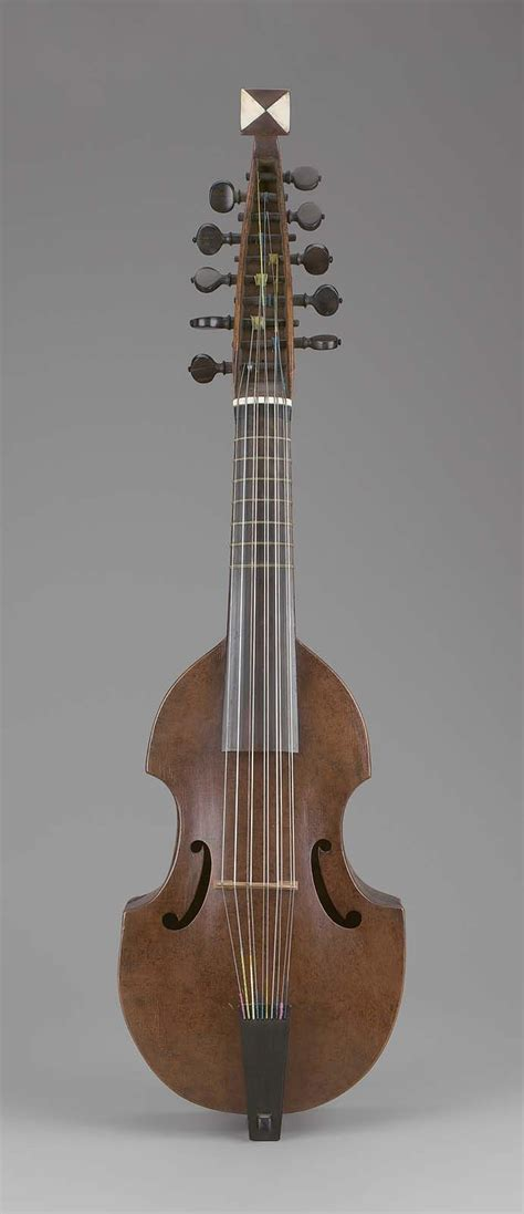Fd Unik Ivory Violin 8gb 17 best images about is beautifull on library of congress antonio stradivari