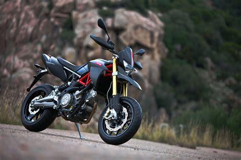 Aprilia Motorrad Liste by Gebrauchte Und Neue Aprilia Dorsoduro 750 Factory