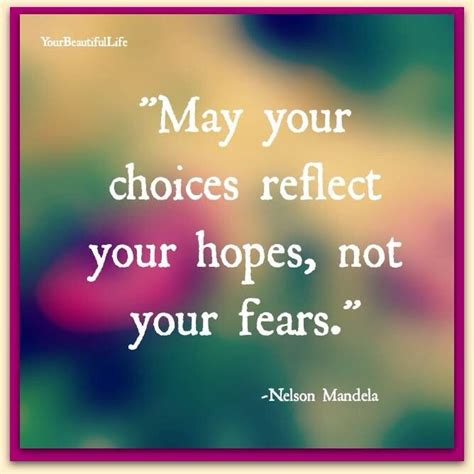 choices quotes choices quotes about quotesgram