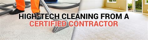 rug cleaning services nyc carpet cleaning bolo clean carpet cleaning services nyc