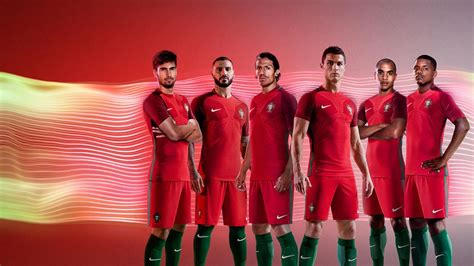 portugal fifa world cup 2018 schedule team squad jersey