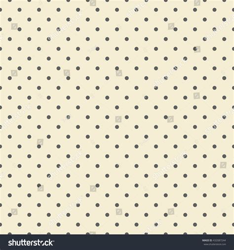 Seamless Patterns With Gingham Polka Dot Iphone Semua Hp seamless polka dots pattern background stock vector 432087244