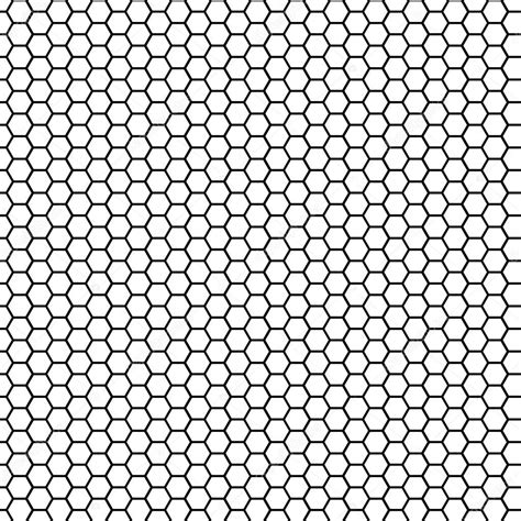 honeycomb pattern corel draw vector seamless pattern honeycomb stock vector 169 z0504574832