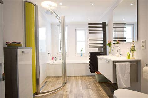 badezimmer 4 5 m2 wohnzimmer kissen 80x80 2er pack microfaser