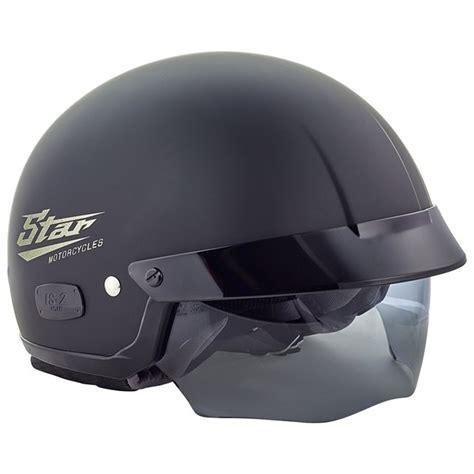 Helm Yamaha motorcycles y2 helmet by hjc 174 service honda