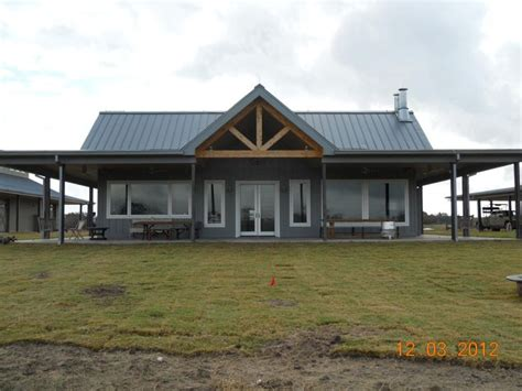 metal house designs barndominium gallery cross creek construction design