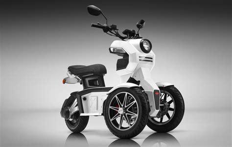 itank   wheeled scooter   future techcrunch