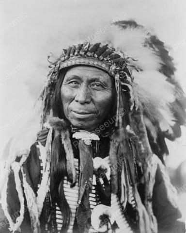 tattoo nation imdb 17 best ideas about native americans on pinterest