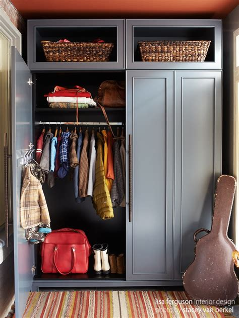 armoire coat closet closet designs outstanding coat armoire coat armoire