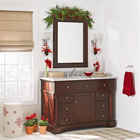 Light Sconces For Bedroom - share christmas classics